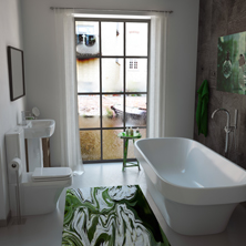 Freestanding-Bath-Packages