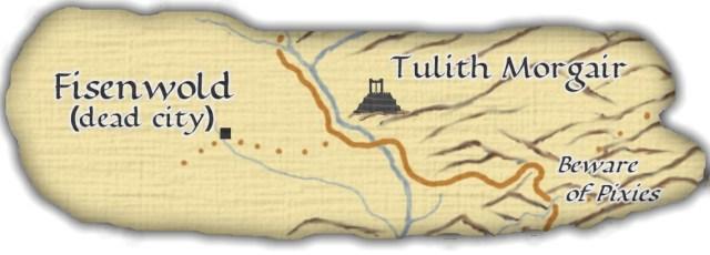 map_cutout_1