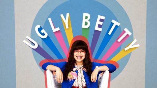 HayeongLee_UglyBetty_Open-2_00293