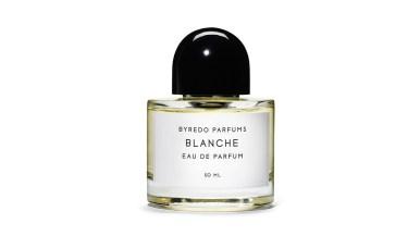byredo_blanche_50ml1.jpg