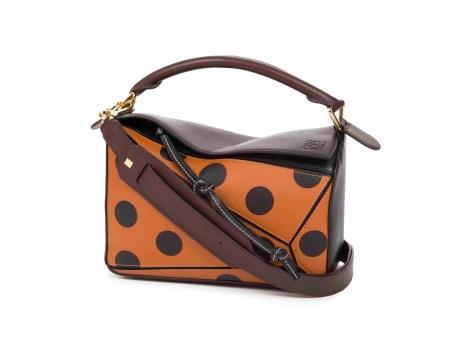 black-tan-chocolate-brow-puzzle-circles-e58c85e6acbe-ntd102000.jpg