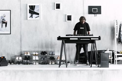 ikea-stampd-spanst-collaborative-collection-20-1
