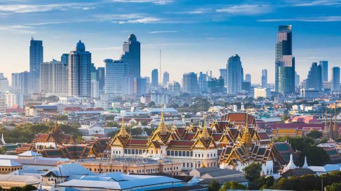Best+Bangkok+Hotels+with+a+View+-+Footer.jpg