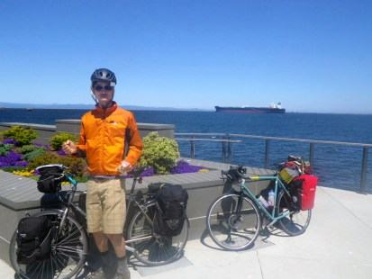 Bike_Tour_046