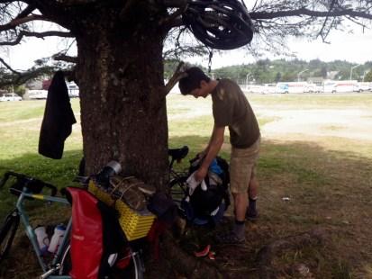 Bike_Tour_074