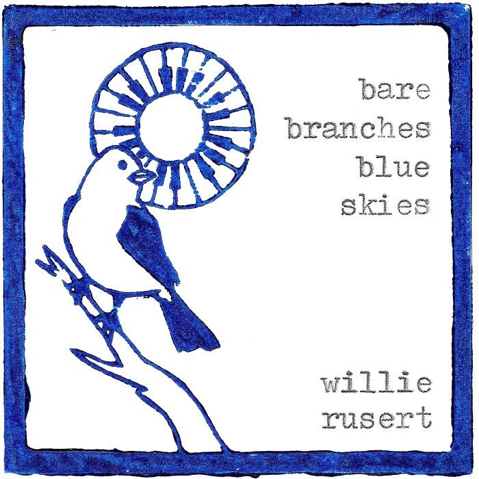 BB_BS_Linocut_Album_Cover_Square