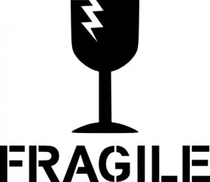 fragile_sign_clip_art_25618
