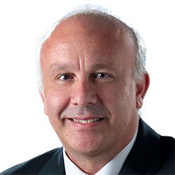Dr. Joseph Agius