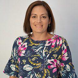 Carolyn Sultana