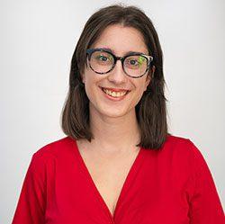Danica Cassar
