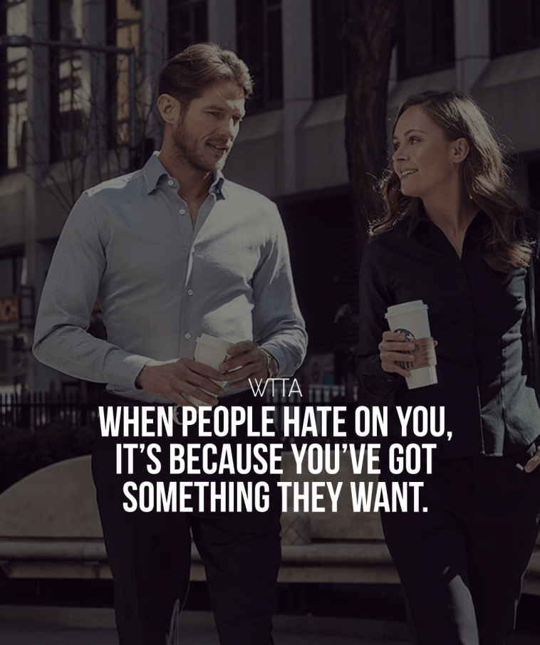 Quotes For Haters, quotes about haters, quotes for the haters