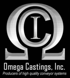 Omega Castings
