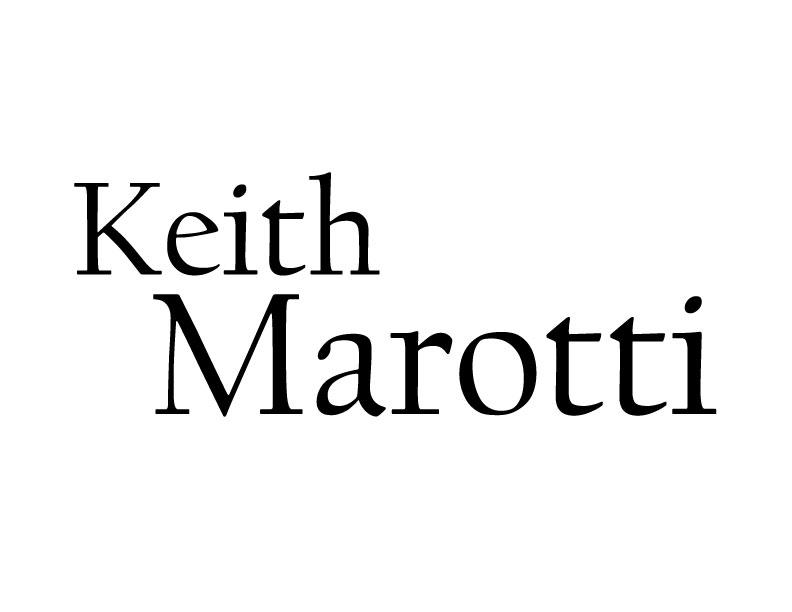 keithmarotti
