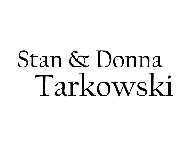 standonnatarkowski