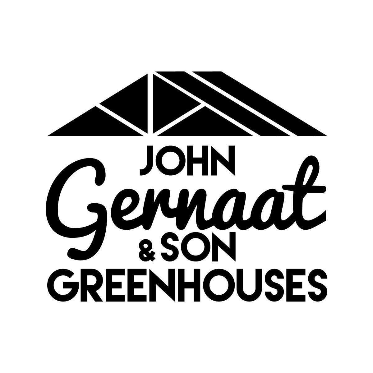 Gernaat & Son Greenhouses