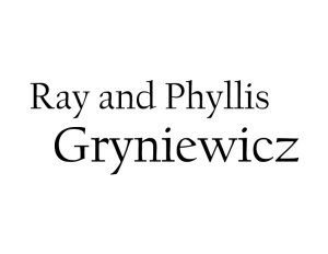 Ray-and-Phyllis-Gryniewicz