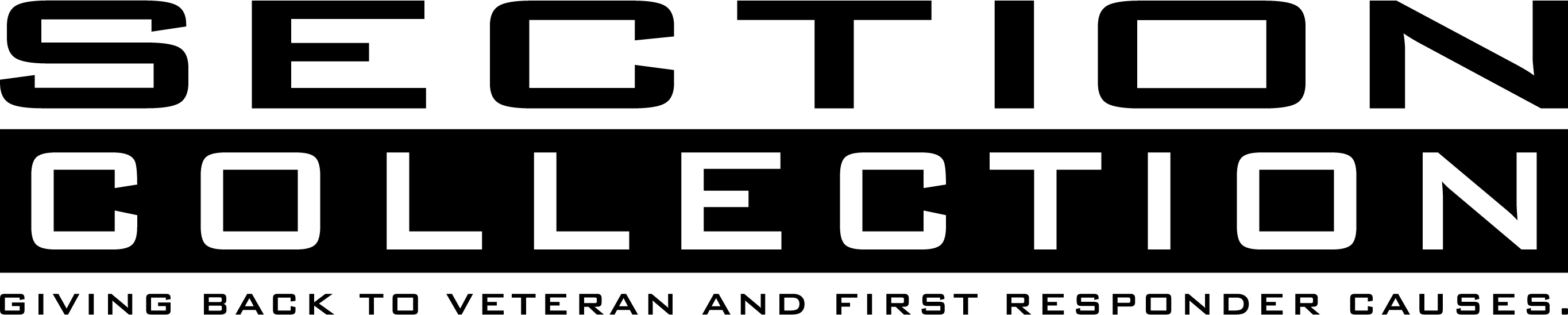 Section_Collection_Logo