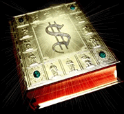 Bible Money