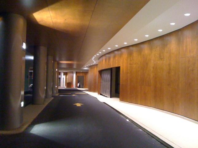 Wood Veneer Wall Panel Installation Defective28kzs