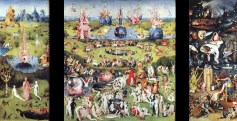 The_Garden_of_Earthly_Delights_by_Hieronymus_Bosch