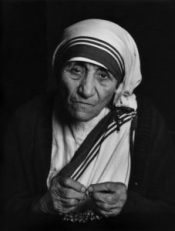 Yousuf-Karsh-Mother-Teresa-1988-227x300