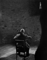 Yousuf-Karsh-Pablo-Casals-1954-237x300