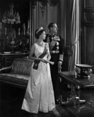 Yousuf-Karsh-Queen-Elizabeth-Prince-Philip-1966-241x300