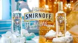 smirnoff-fluffed-marshmallow-vodka