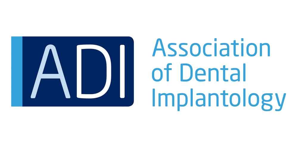 Association-of-Dental-Implantology-Logo