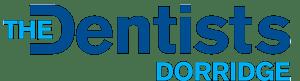 The Dentists Dorridge - Dorridge