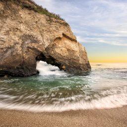 Beach01