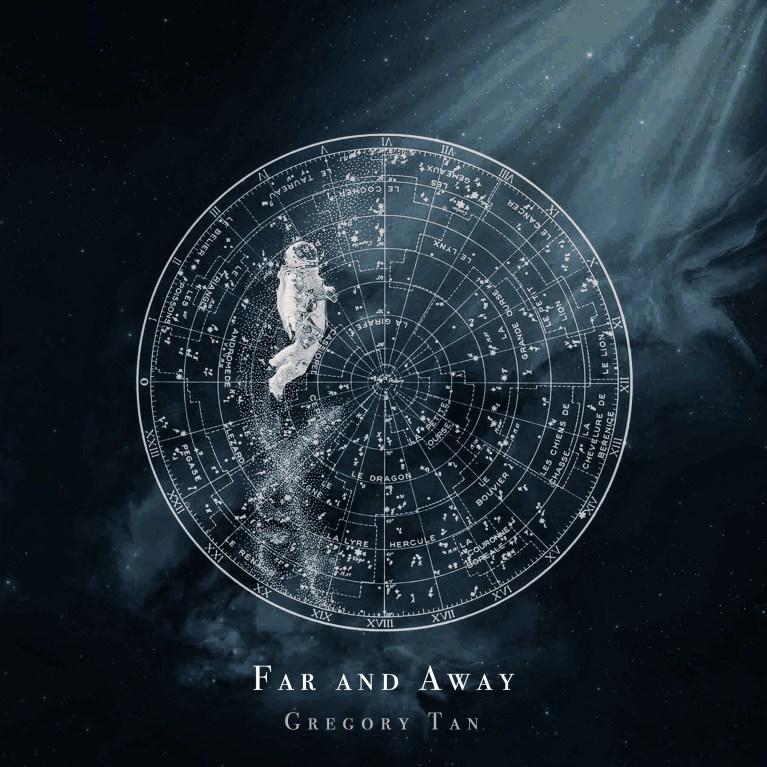 Novacrow Far And Away