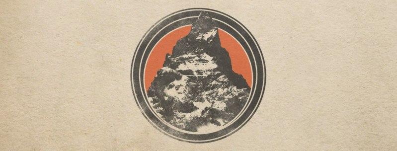 Ranges - The Ascensionist banner