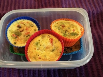 Lunch dishes zero waste silicone baking cups