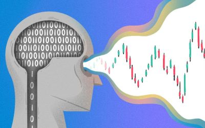AI for VC Investments