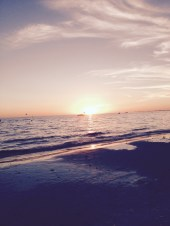 Fort Myers Beach  (12)