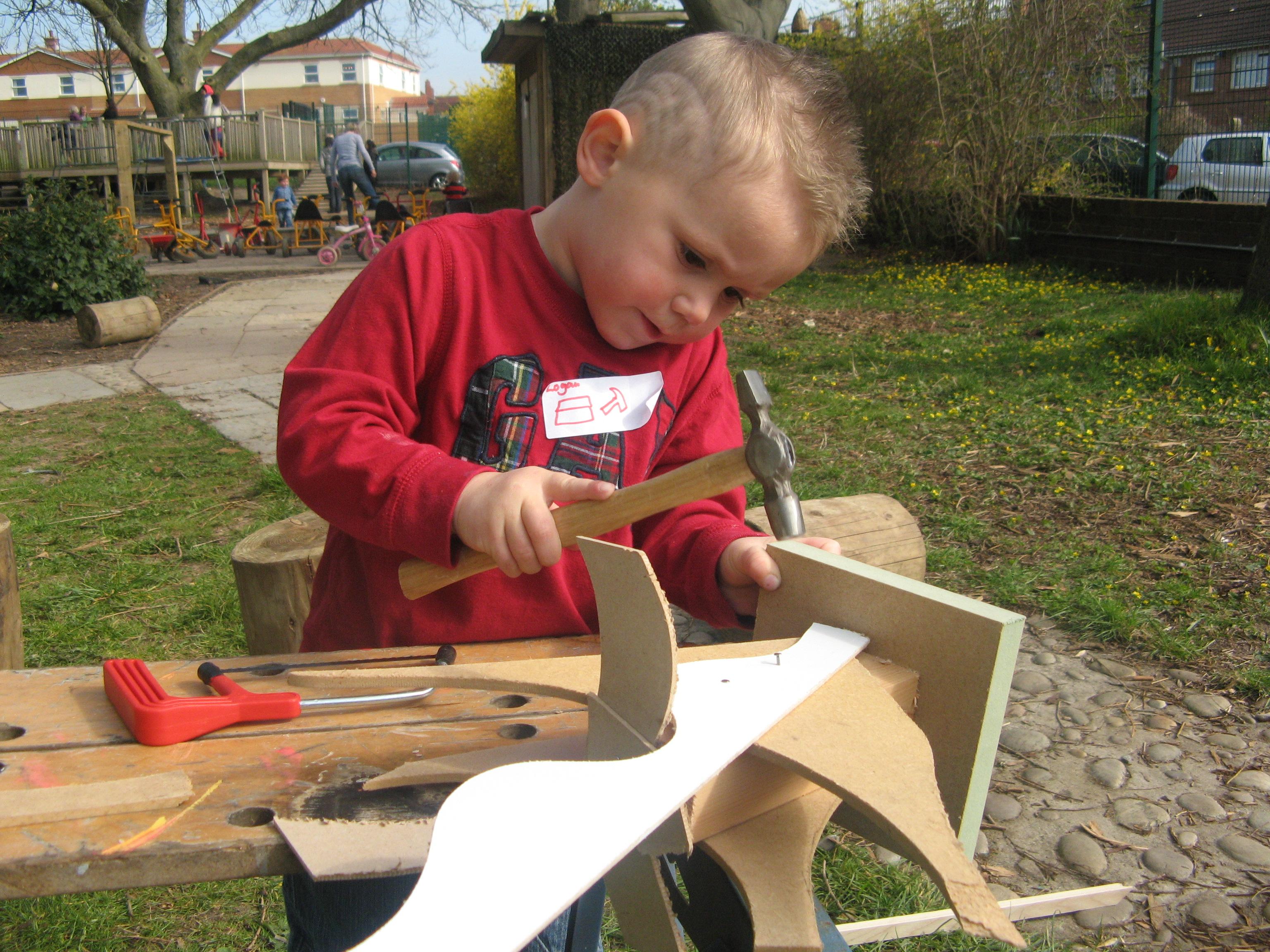 Woodwork Woodworking For Children Plans