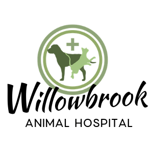 Willowbrook Animal Hospital