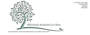WillowBrooke Care