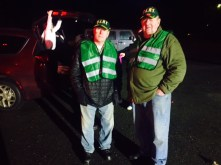 cert-5th-annual-trunk-or-treat-03