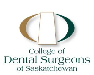 College of Dental Surgeons of Saskatchewan