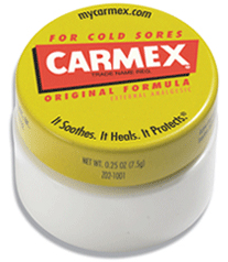 Carmex - A Multi-Use Tool for the Survivalist