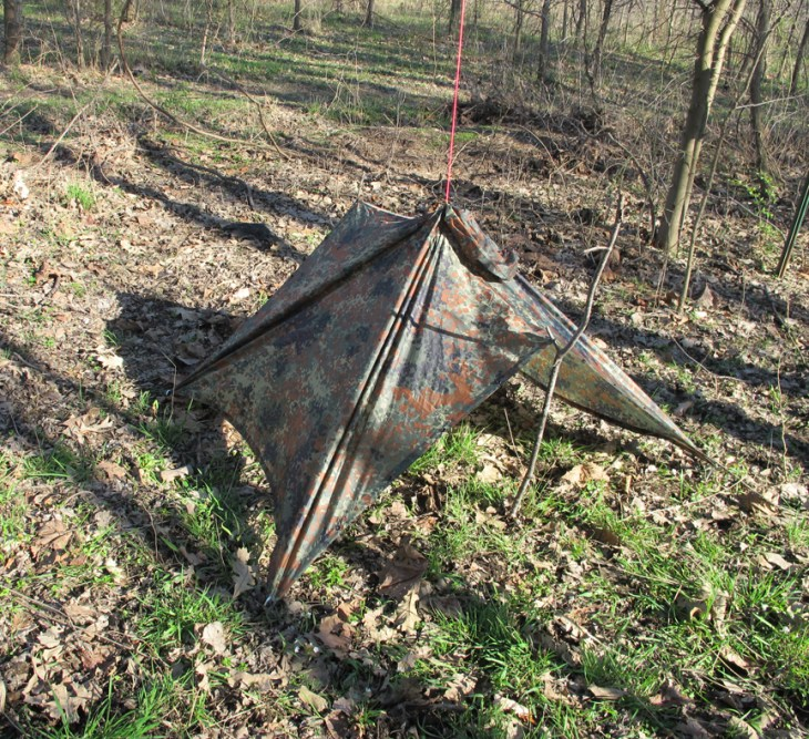 hood-hoist-poncho-shelter-1