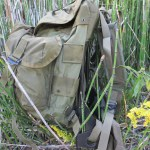 Bug Out Pack Review: The All-Purpose Lightweight Individual Carrying Equipment (A.L.I.C.E. Pack)