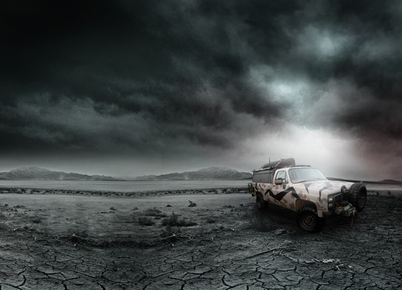 creek-stewart-bug-out-truck-vehicle