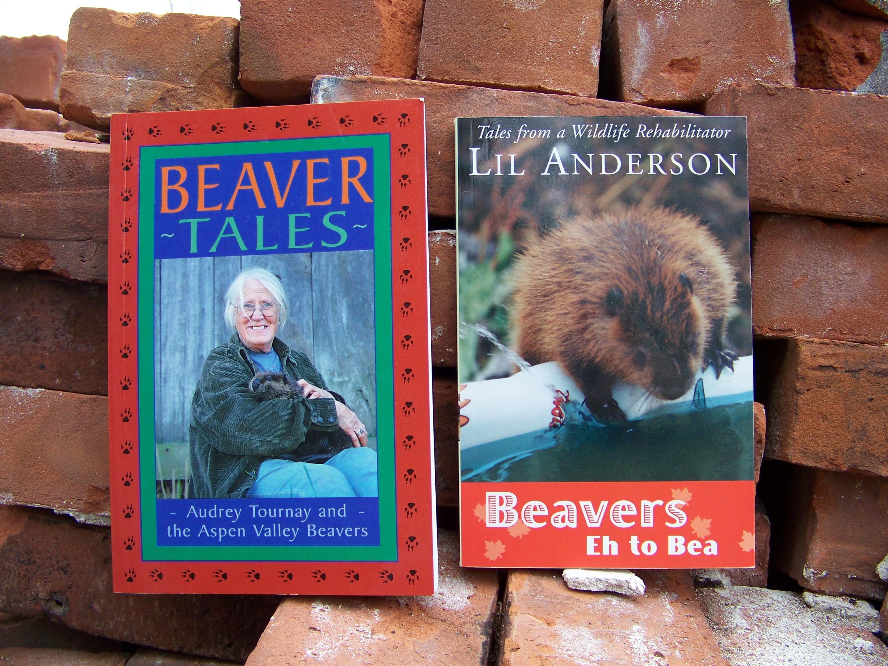 beaverbooks1