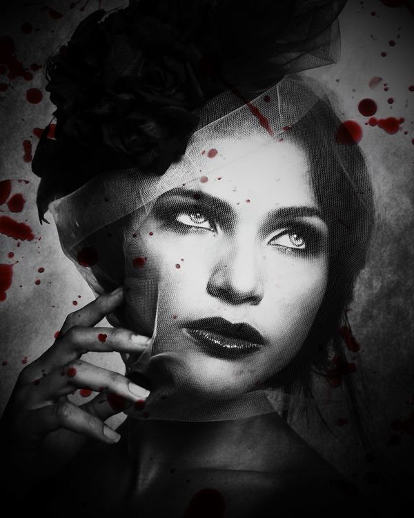 Blood_Splattered_Bride_by_SamuraiChopstick