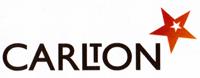 Carlton TV
