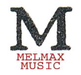 Melmax Music