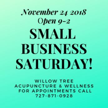 small business saturday 2018 (1)